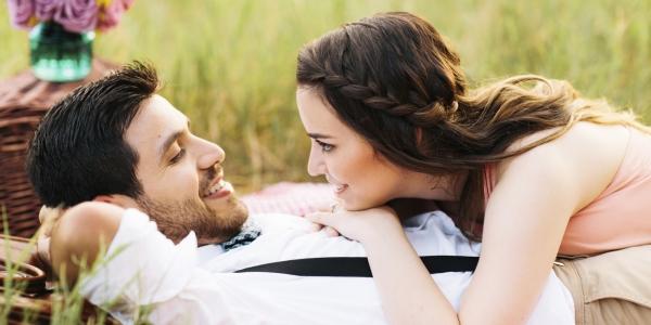 Не возжелай ближнего, как жену самого себя: секс по дружбе или дружба по сексу? Настоящая любовь совсем рядом