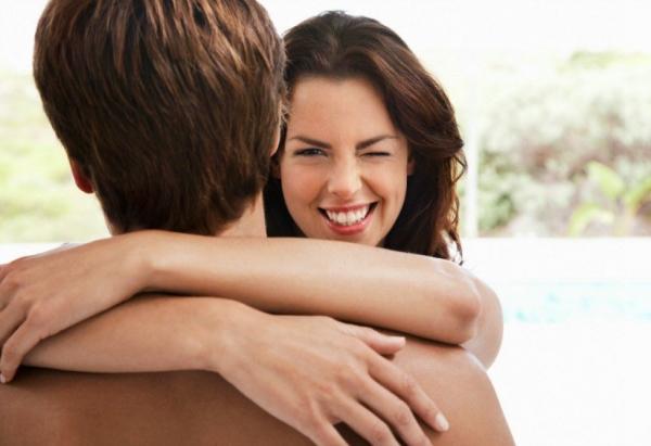 Пацифистинг в отношениях: как управлять партнером любовью заботой и лаской