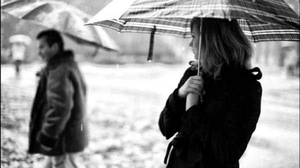 ТУПАЯ БЕССЕРДЕЧНАЯ ДОСТАТОЧНОСТЬ: КАК ЖИТЬ ЛЮБЯЩИМ, НО НЕ ЛЮБИМЫМ