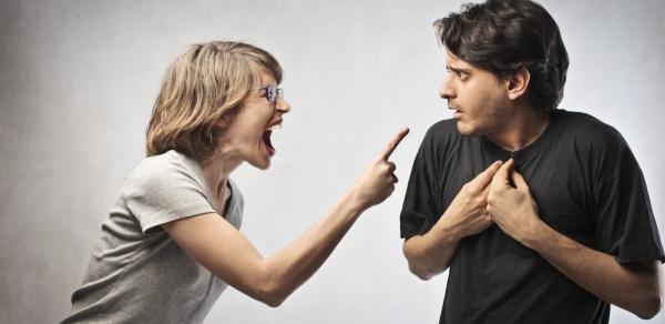Ты виноват лишь тем, и этим, и ваще: как виноватить мужского человека с минимальным ущербом для психики