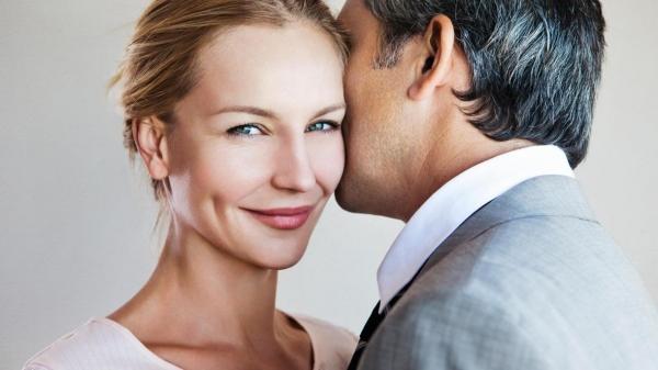 Да здравствует измена: как использовать мужскую неверность