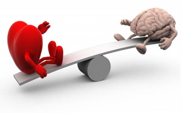 ПРИНЯЛ РЕШЕНИЕ ПРЕКРАТИТЬ ОТНОШЕНИЯ: ДАВАТЬ ЛИ МУЖСКОМУ ЧЕЛОВЕКУ ПРАВО РЕШАТЬ?