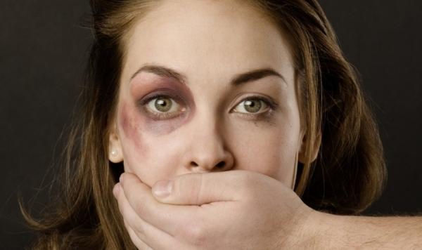 Преступление и наказание: границы женского терпения