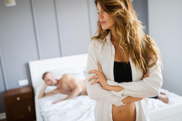 Муж, жених, или любовник? Выбираем должность фавориту