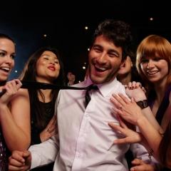 Два вида мужской полигамии: как их использовать