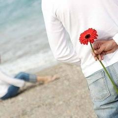 Больше, чем секс: как распознать серьёзность намерений