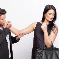 Работаем по предоплате: как избежать мужского обмана