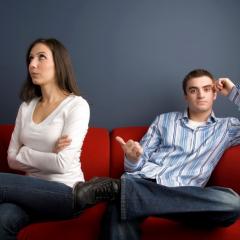 Ложь в отношениях: спасительная норма или разрушительная аномалия?