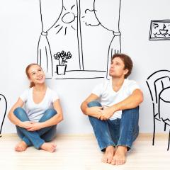 Любовь в ипотеку: как избежать расплаты за счастье