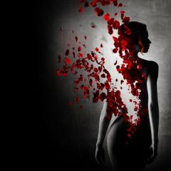 Изгнание ангела: как победить влюблённость