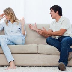 Зона риска: 4 фактора, разрушающие отношения