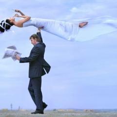 СВОБОДА ЖЕНСКАЯ - СВОБОДА МУЖСКАЯ: КАК ИЗБЕЖАТЬ РАЗЛИЧИЙ