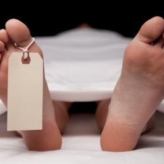 КОНДРАШКА, ХВАТИТ! КАК ПОБЕДИТЬ СТРАХ СМЕРТИ